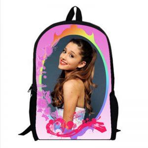 AG Backpack – mod1