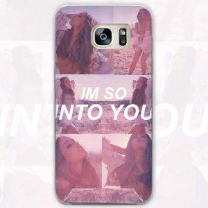 AG Samsung Galaxy S Case -mod1