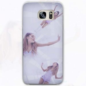 AG Samsung Galaxy S Case -mod10