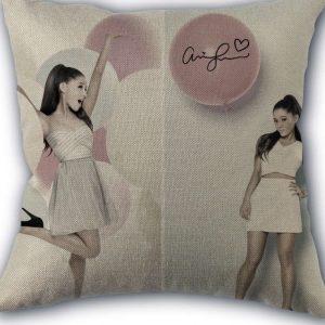 AG Pillow – mod2