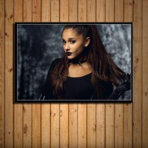 Ariana Grande Poster #12