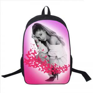 AG Backpack – mod3