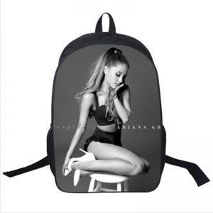 AG Backpack – mod4
