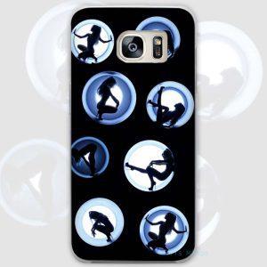 AG Samsung Galaxy S Case -mod5