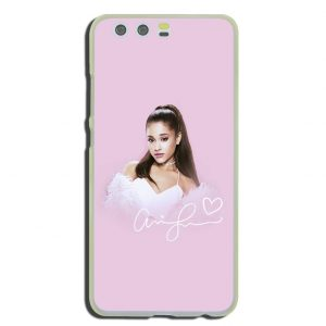 AG Huawei Case – mod5