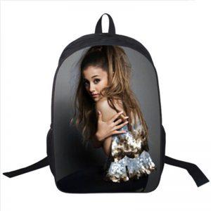AG Backpack – mod5