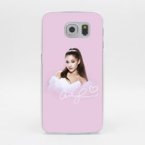 AG Samsung A and Note Case – mod6