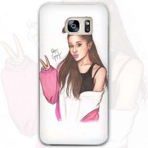 AG Samsung Galaxy S Case -mod6