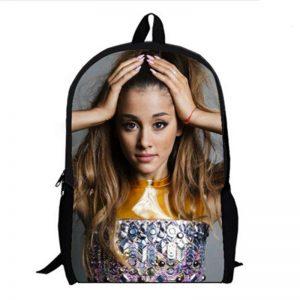 AG Backpack – mod6