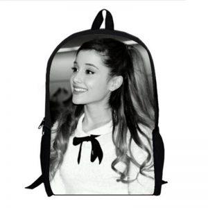 AG Backpack – mod7