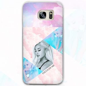 AG Samsung Galaxy S Case -mod8