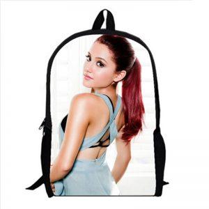 AG Backpack – mod8