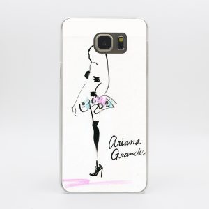 AG Samsung A and Note Case – mod9