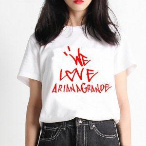 AG T – Shirt – mod11
