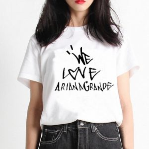 AG T – Shirt – mod13