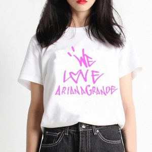 AG T – Shirt – mod17
