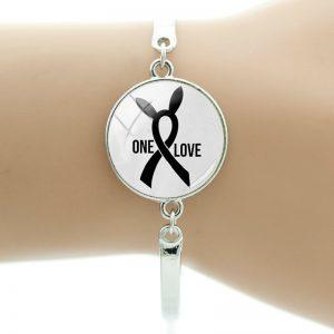 AG Bracelet – cod13