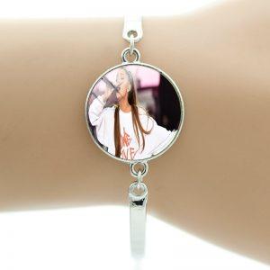 AG Bracelet – cod2