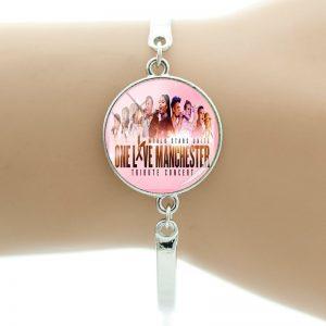 AG Bracelet – cod6