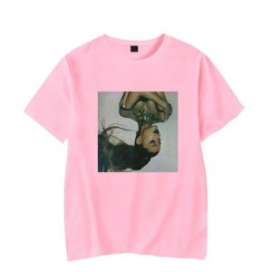 AG T – Shirt – mod3