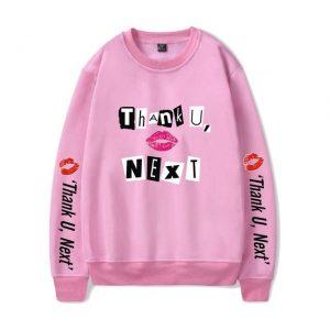 Ariana Grande Sweatshirt #1