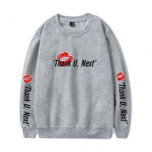 Ariana Grande Sweatshirt #10