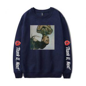 Ariana Grande Sweatshirt #13