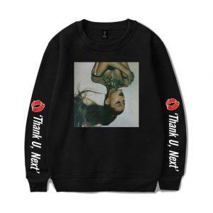 Ariana Grande Sweatshirt #2