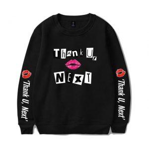 Ariana Grande Sweatshirt #5