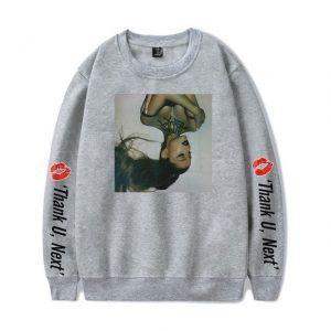 Ariana Grande Sweatshirt #7