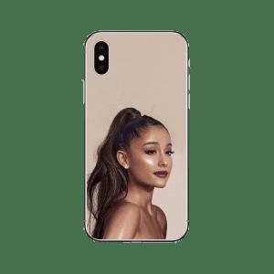 Ariana Grande iPhone Case #12
