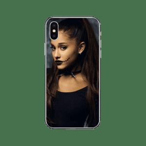 Ariana Grande iPhone Case #13