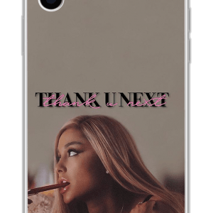 Ariana Grande iPhone Case #15