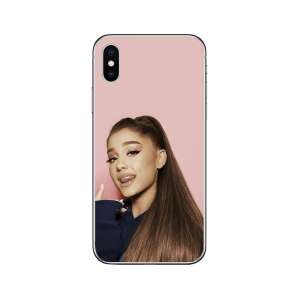 Ariana Grande iPhone Case #18