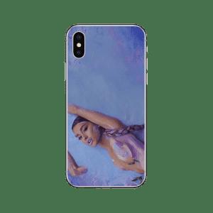 Ariana Grande iPhone Case #5