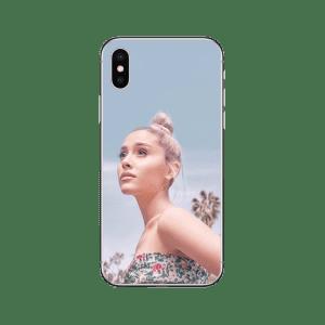 Ariana Grande iPhone Case #6