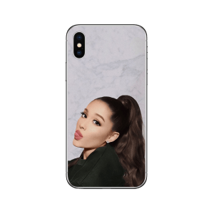 Ariana Grande iPhone Case #7