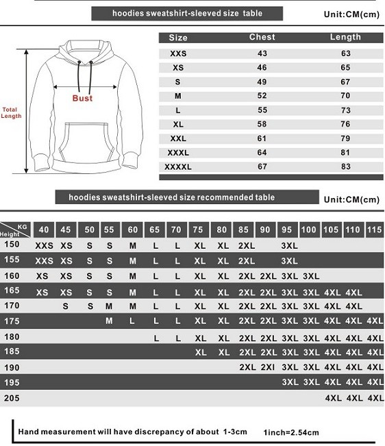 ariana grande hoodies