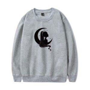Ariana Grande Sweatshirt #18