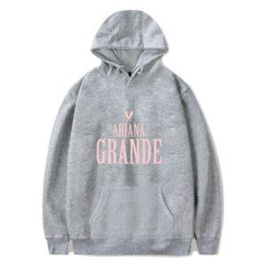 Ariana Grande Hoodie #23
