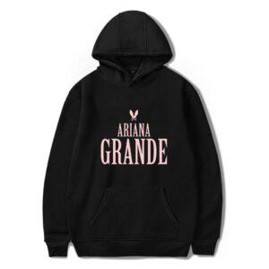 Ariana Grande Hoodie